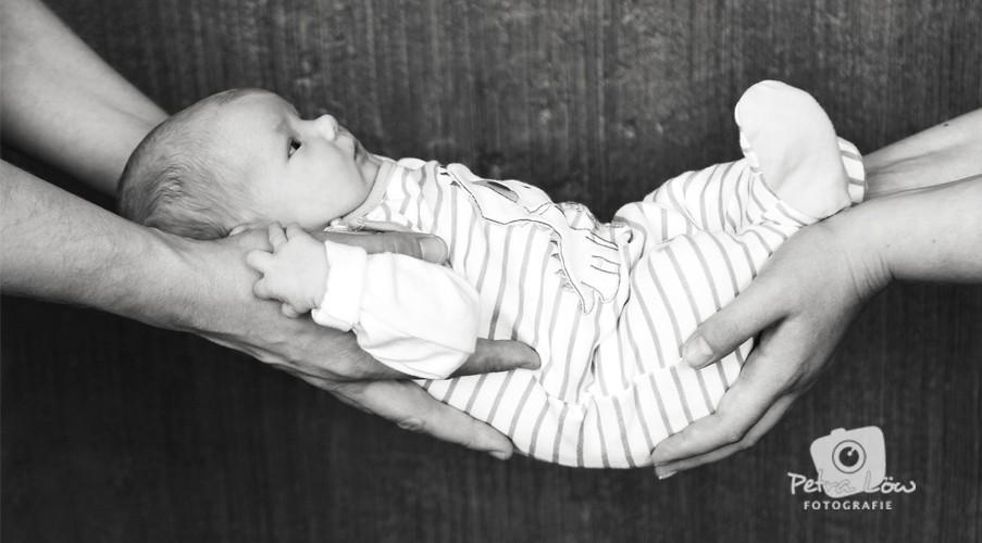 Baby_102