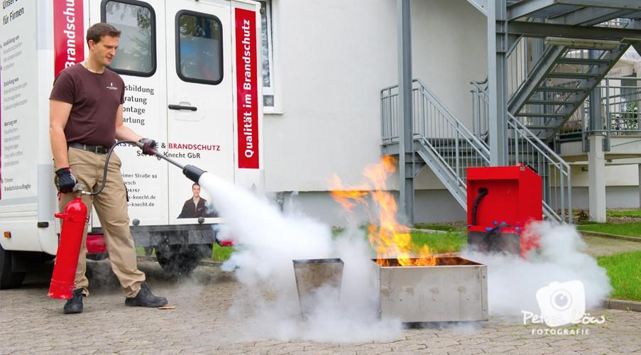 Brandschutz4