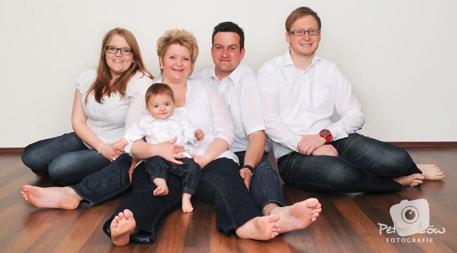 Familie_30