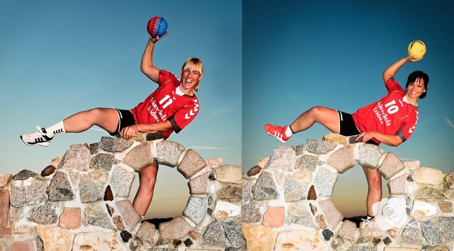 handball1