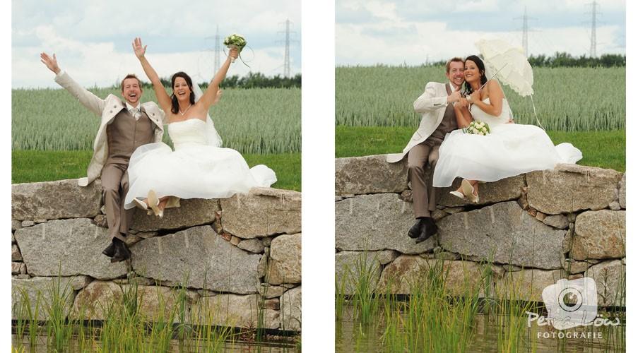Hochzeit-70
