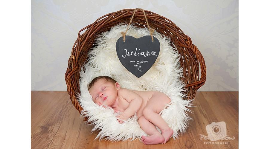 Juliana5