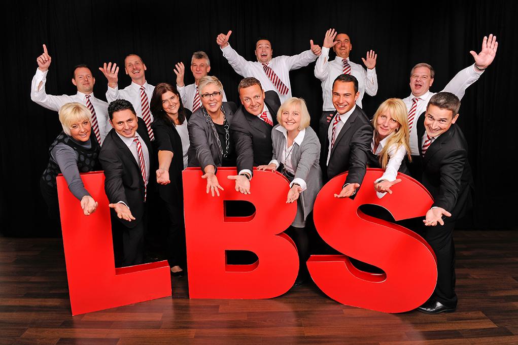 LBS Starkenburg